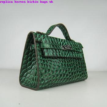 2015 REPLICA HERMES BIRKIN BAGS UK 66d64e0c511a3